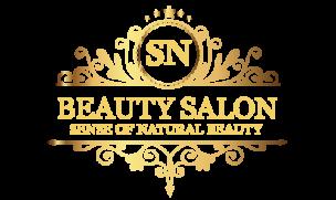 SN Salon